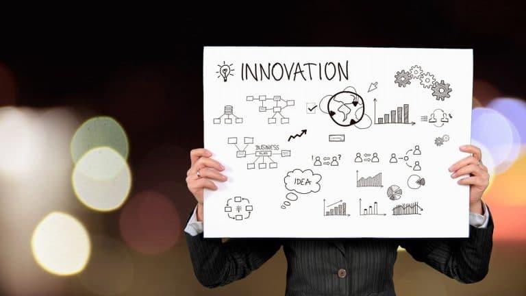Et si vos innovations permettaient de faire baisser vos impôts ?