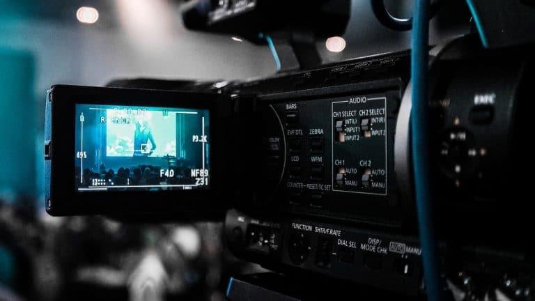 Pourquoi réaliser une vidéo d'entreprise