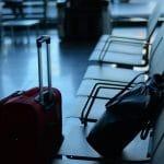Les aéroports peuvent compter sur des professionnels pour veiller sur la sécurité