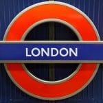 Apprenez l'anglais grâce à un voyage linguistique