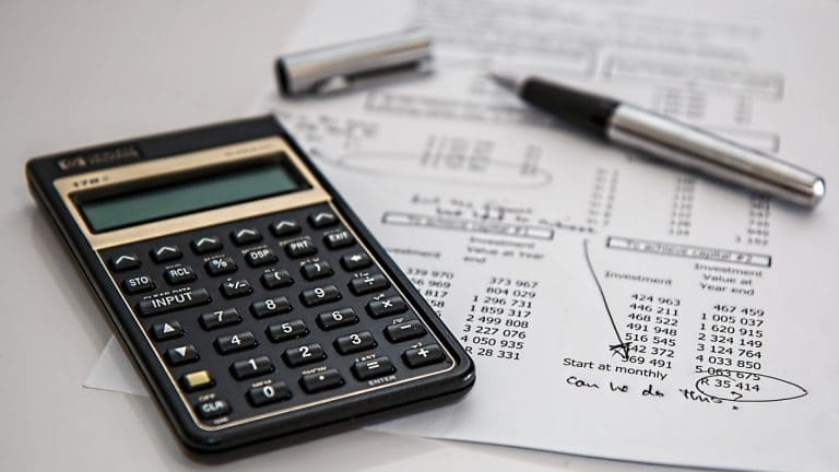 Pourquoi faut-il travailler avec un expert comptable ?