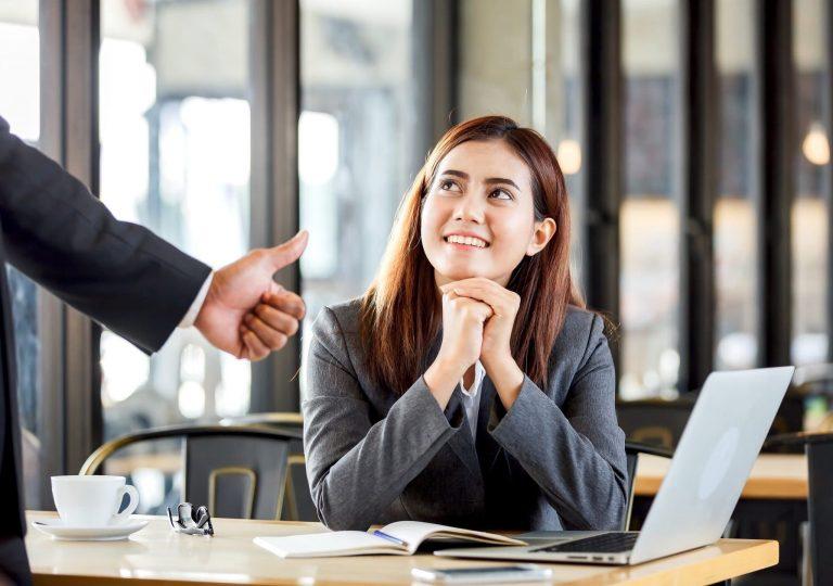 Comment être considéré comme étant un bon patron auprès de ses employés ?