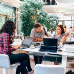 La culture d'entreprise, une importance capitale pour les entreprises