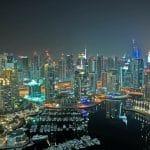 Est-il possible de créer une société à Dubaï?