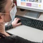 Quelles sont les aides de l'État pour le coronavirus ?