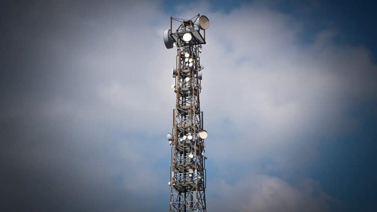 La téléphonie 4G, une solution dynamique pour booster la productivité de l'entreprise