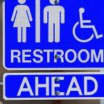 Les offres de location pour les toilettes sèches