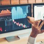 Comment gagner de l'argent grâce au Forex ?