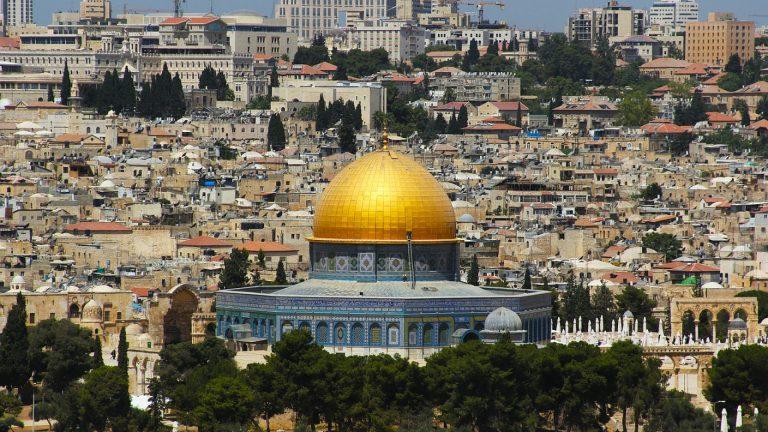 Tout savoir sur la création d'une entreprise en Israël