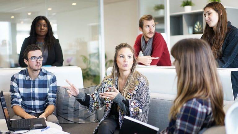 Des logiciels vous aident dans votre gestion d'entreprise