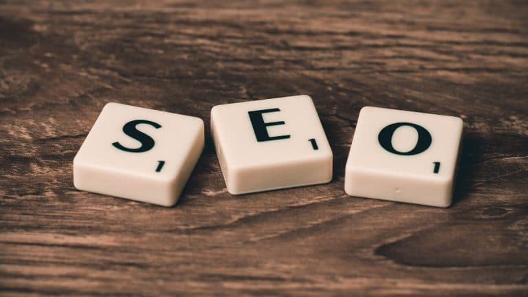 Marketing d'entreprise : les outils qui vous rendent visible