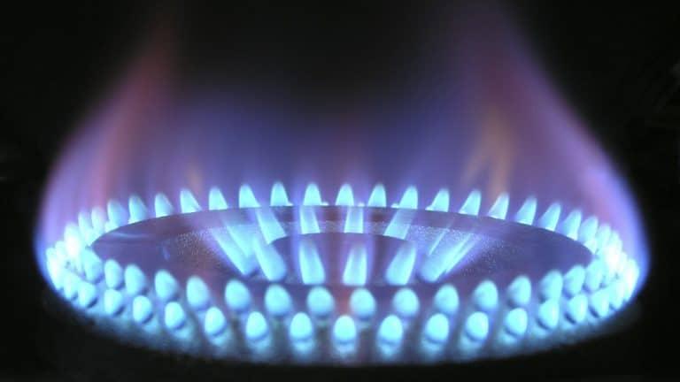 Entreprise : comparez et choisissez vos fournisseurs de gaz et d'électricité !