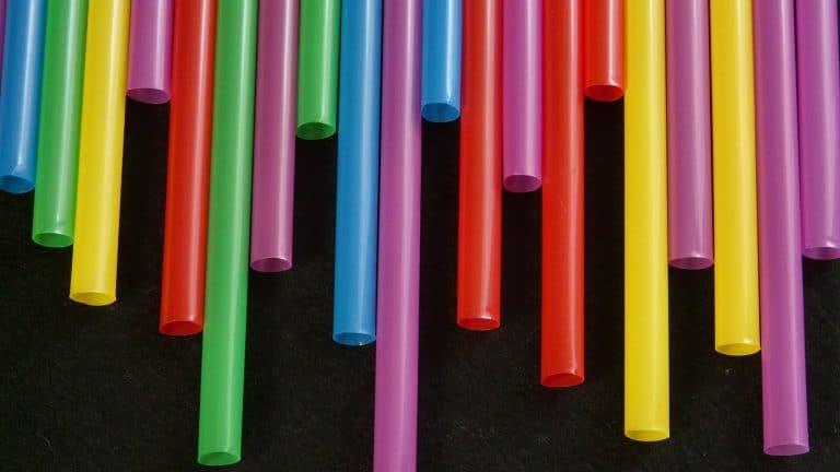 Tour d'horizon sur la technologie d'extrusion plastique