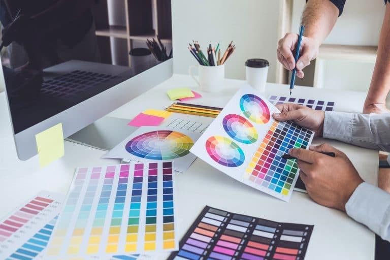 Objets publicitaires personnalisés : quel est leur impact dans le marketing de l'entreprise ?