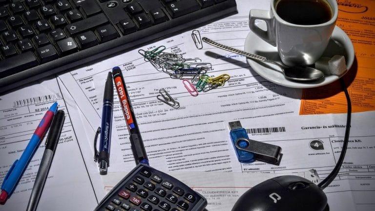 Comment trouver son comptable ?