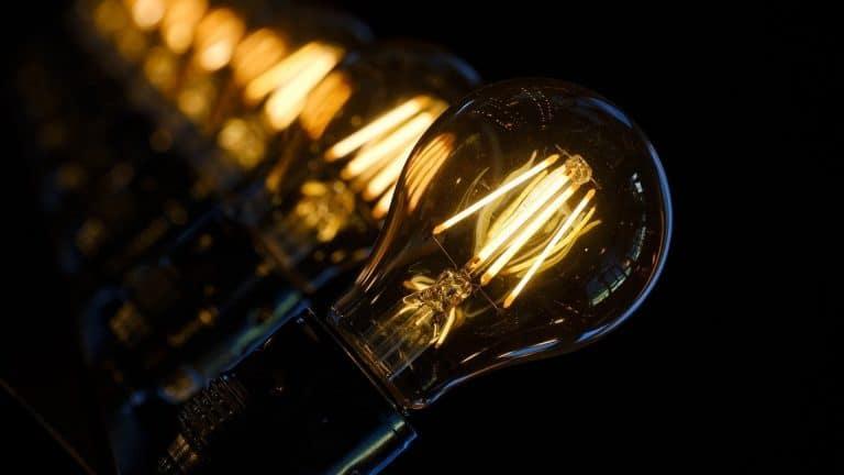 Les clés de l'optimisation d'énergie pour les entreprises