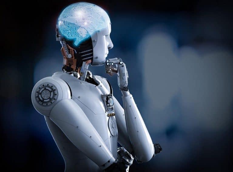 FutuRobot: pourquoi devez-vous vous intéresser à la série d'événements du CNRS sur la robotique?