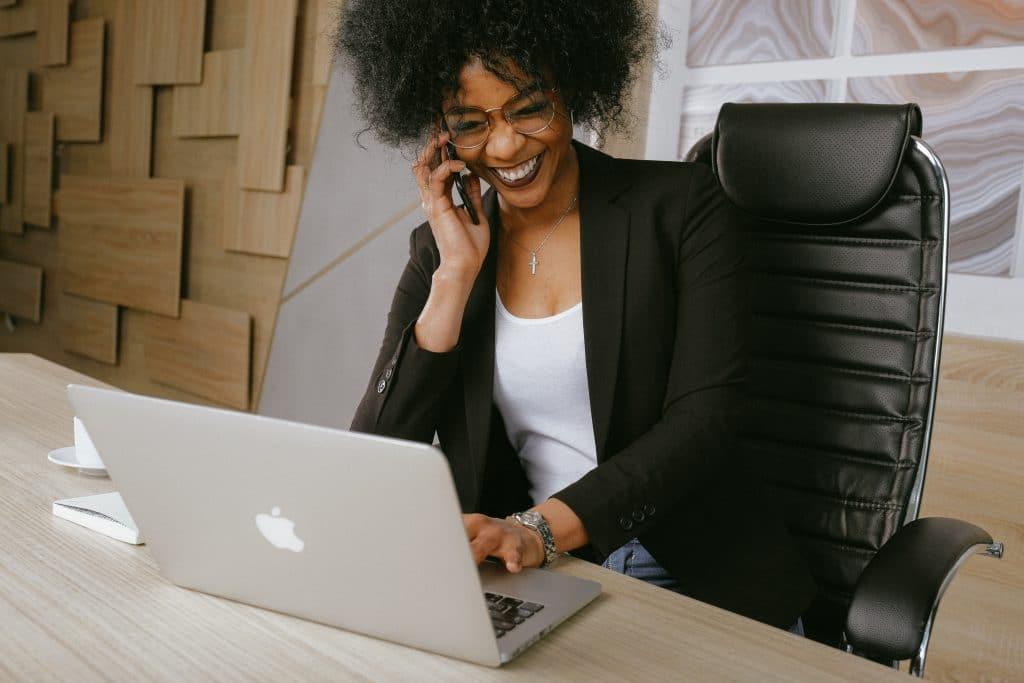 Comment faire de la domiciliation d'entreprise ?