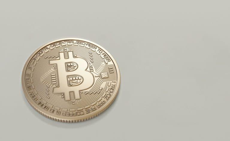 Les entreprises devraient-elles accepter les bitcoins ?