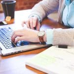 E-commerce : et si vous amélioriez votre réputation sur internet ?