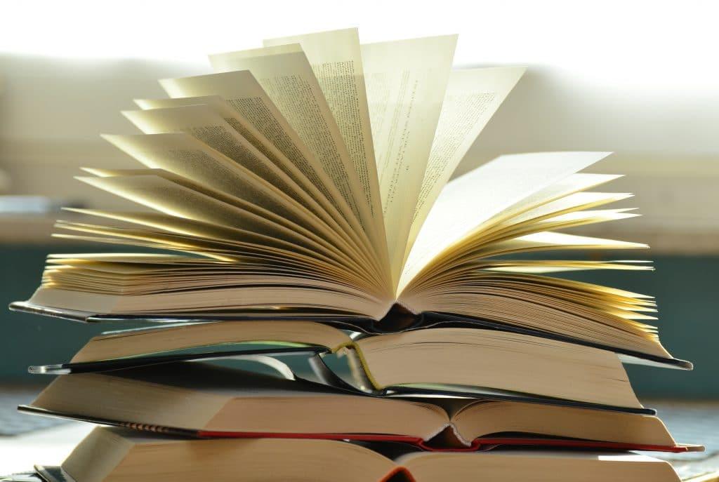 Pourquoi acheter des livres dans les librairies indépendantes ?