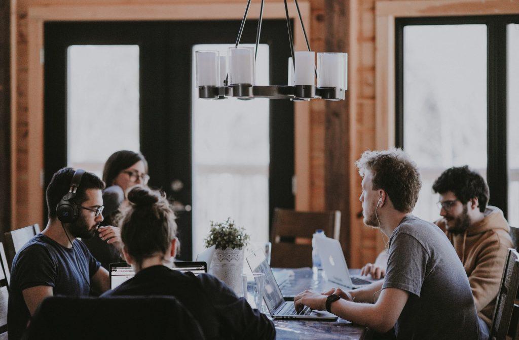 Comment créer de la cohésion dans une équipe ?