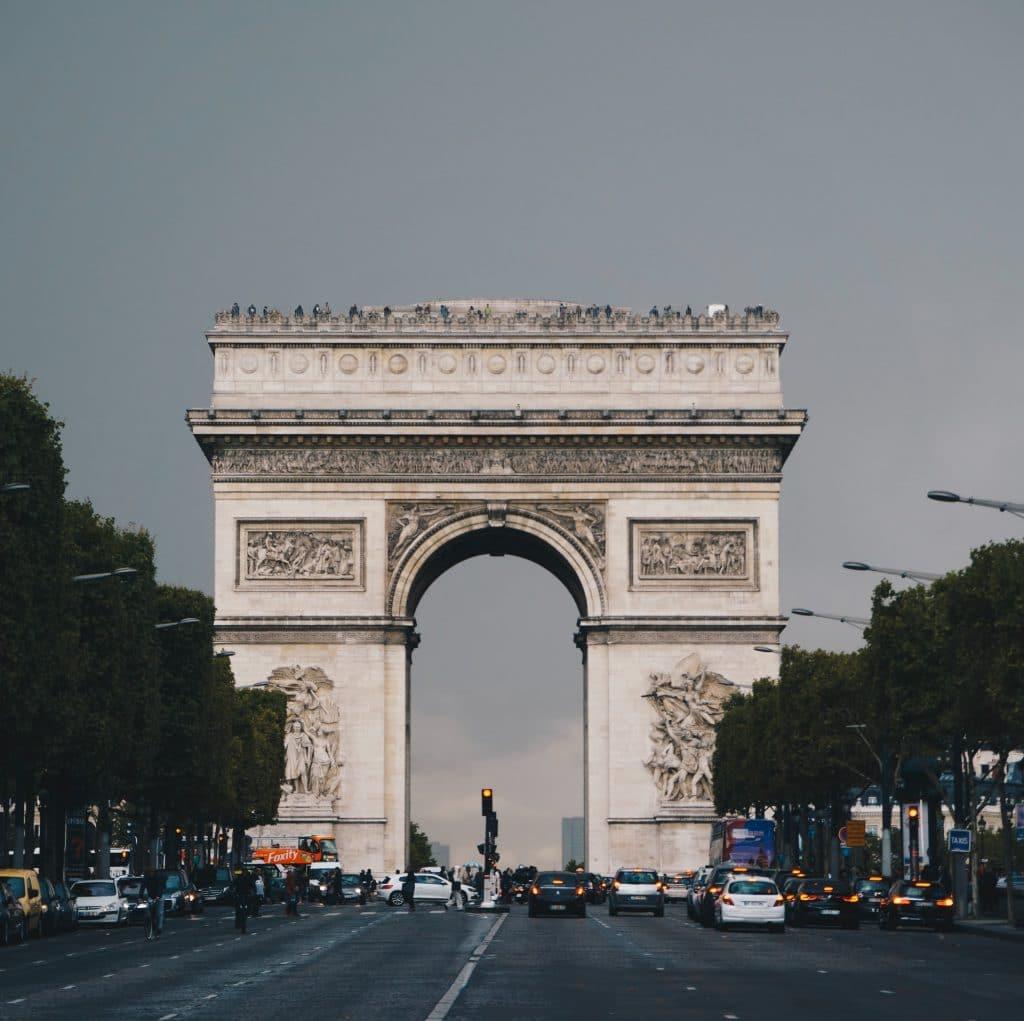 Comment organiser une journée team building à Paris ?