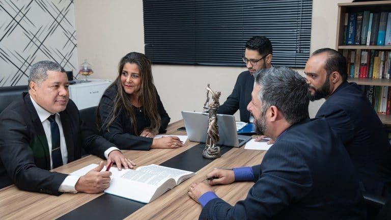 Dans quel cas faire appel à un avocat d'affaires?