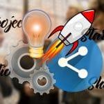 Création d'entreprise: pourquoi s'implanter en Provence?