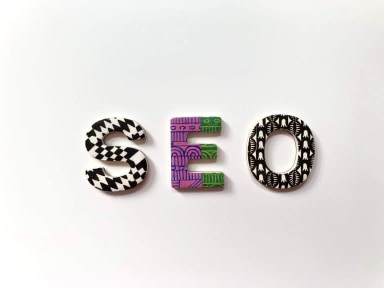 Cocon sémantique en SEO : objectif : augmenter le trafic qualifié de votre site web