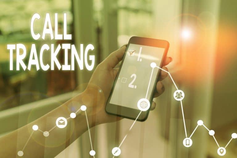 Call tracking: l'importance du suivi des conversions sur un site web