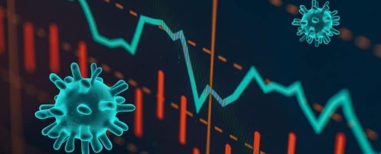 Bourse: les secteurs qui sortiront gagnants de la pandémie mondiale