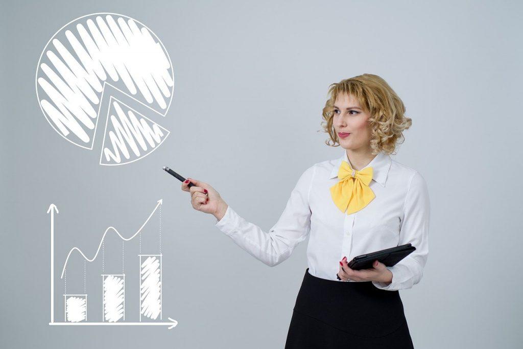 Quel est le meilleur placement pour 100 000 euros en 2021 ?