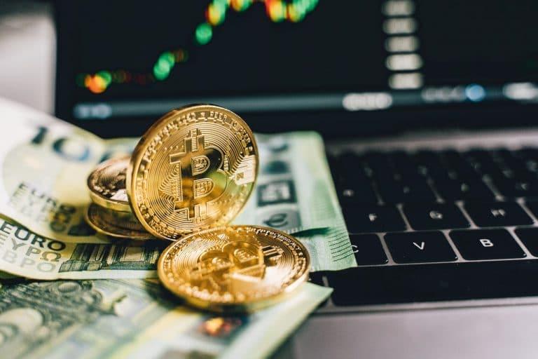 Comment Payer en Bitcoin sur Internet ?