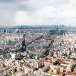 Où trouver des salles de réunion de grand standing à Paris ?