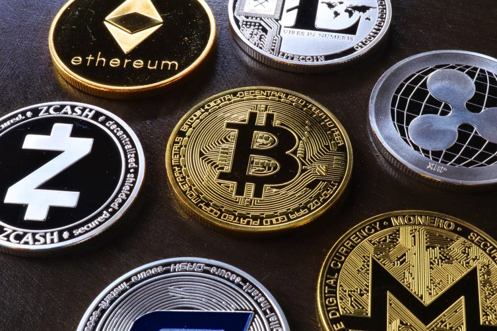 Le point sur le Bitcoin