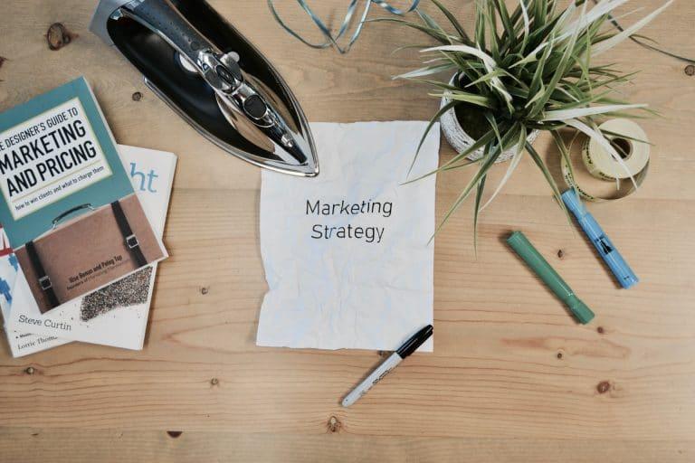 Marketing du tee-shirt personnalisé: la communication par l'objet toujours au top