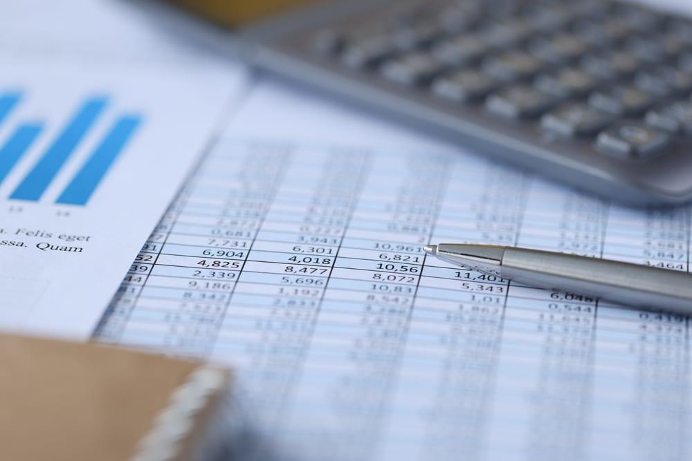 Comment distribuer l'argent du CSE?