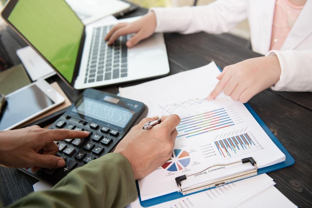 Comment tenir la comptabilité d'un CSE?