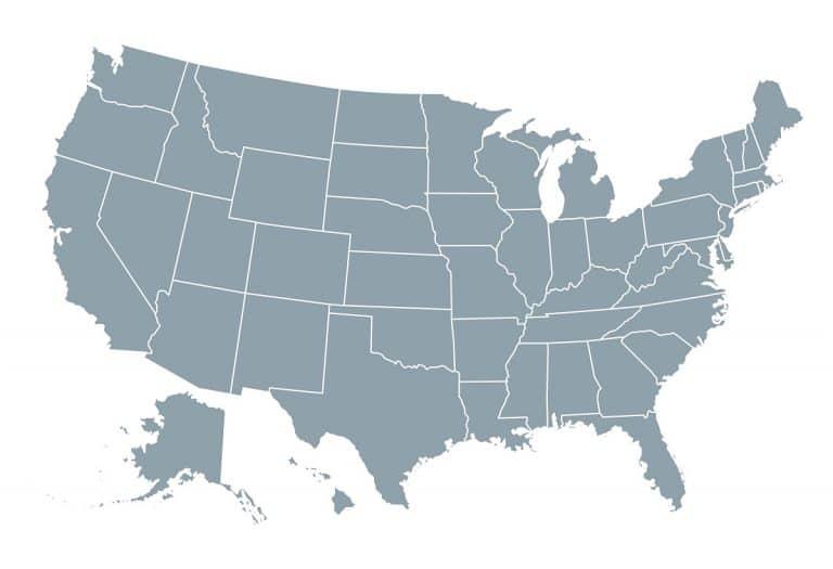 Comment ouvrir un commerce aux États-Unis?
