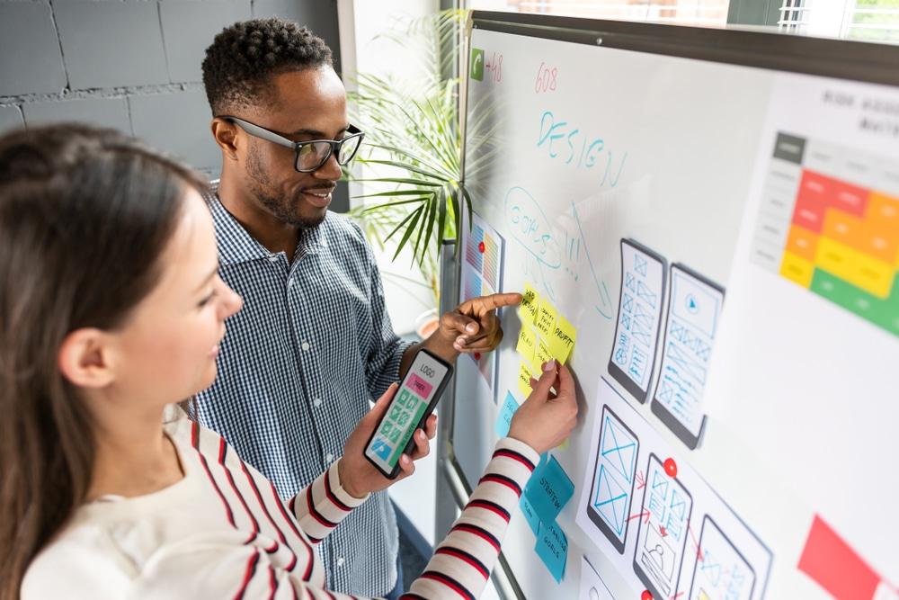 La différence entre agence de branding et agence de communication