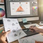 Pourquoi choisir une agence de branding pour créer votre marque?