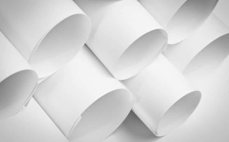 Format papier : les usages conventionnels à connaître