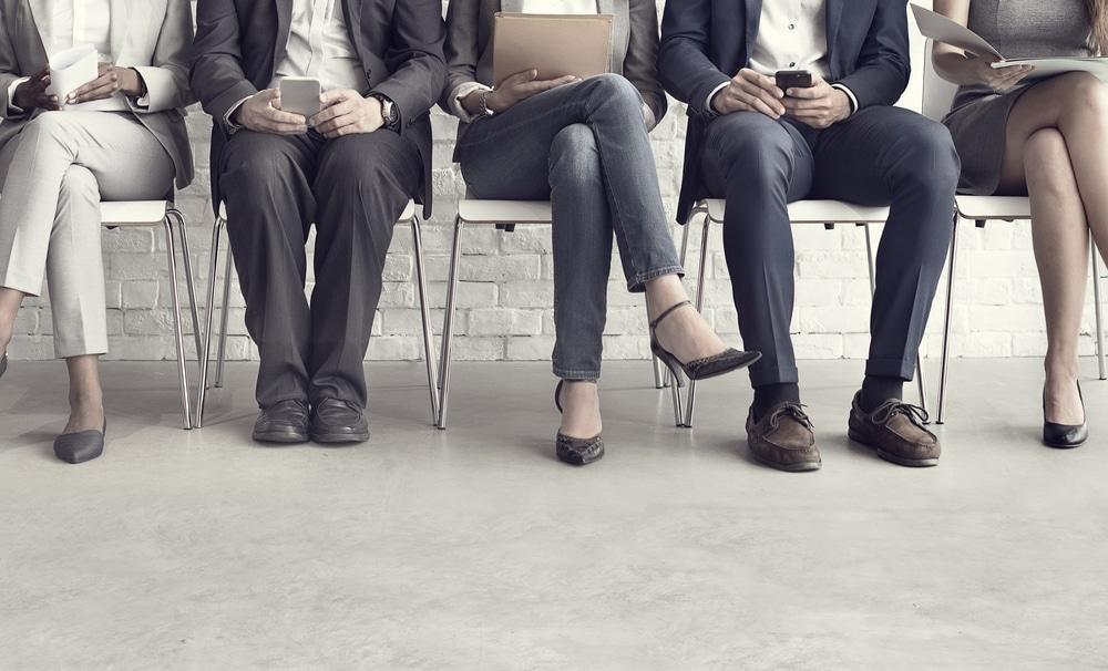 Entretien de recrutement: être précis sur les missions attendues